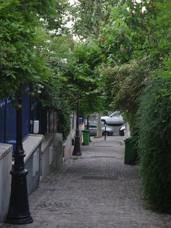 19th Arrondissement