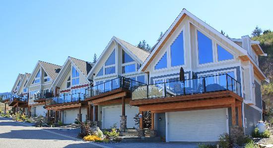 La Casa Cottage Resort照片