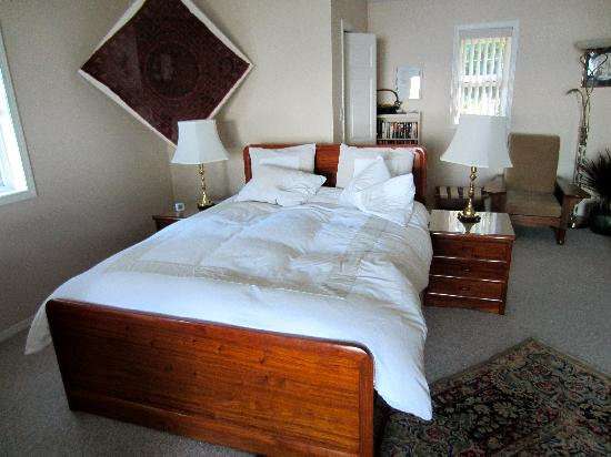belle vue bed and breakfast updated 2017 prices b b reviews courtenay vancouver island. Black Bedroom Furniture Sets. Home Design Ideas
