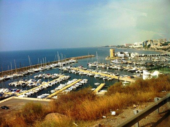 Hotel ATH Portomagno: 10