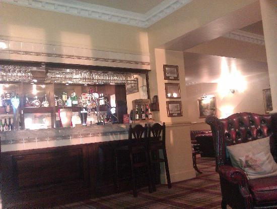 Craig Manor Hotel Deals Reviews Windermere Laterooms Com