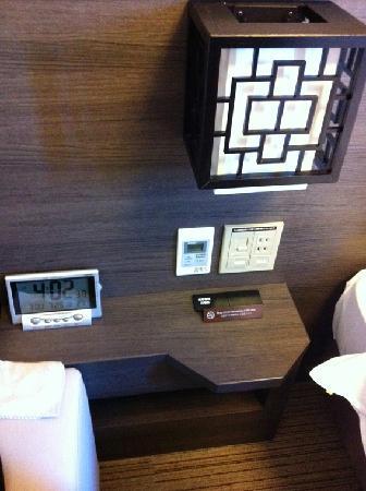 Hotel Dormy Inn Nagasaki: コメントを入力してください (必須)