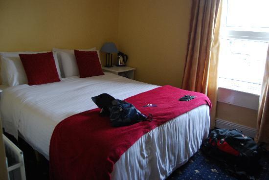 ABC旅館照片