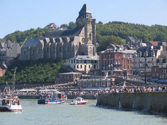 Best Restaurants In St Omer France