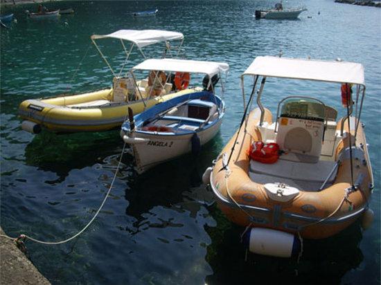 Il Porticciolo Boat Rentals: getlstd_property_photo