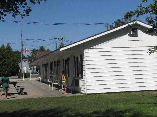Coach House Inn照片