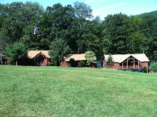 Club getaway updated 2017 resort reviews kent ct Getawaycabins com