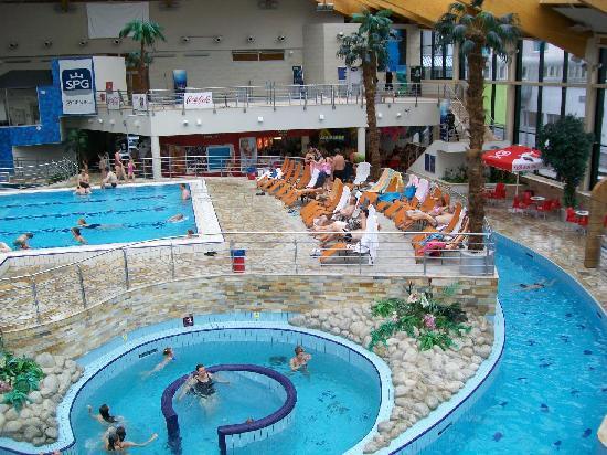 Hotels Drogheda Area