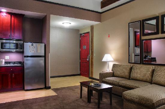 homewood suites by hilton indianapolis downtown updated 2019 hotel rh tripadvisor ie