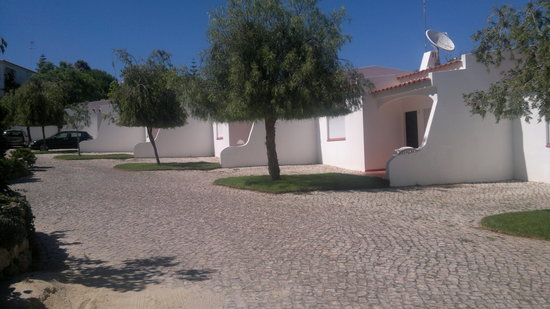 Photo of Aldeamento Da Bemposta Alvor