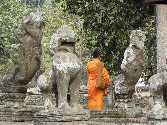 Angkor Guide Services (Siem Reap) - tripadvisor.com