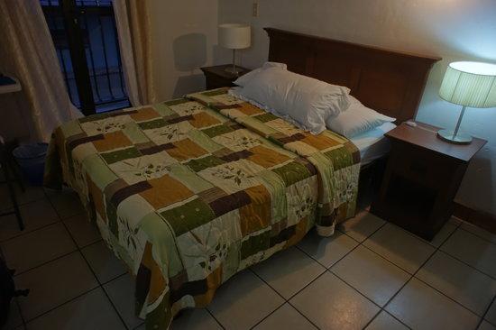 Hotel Los Faroles