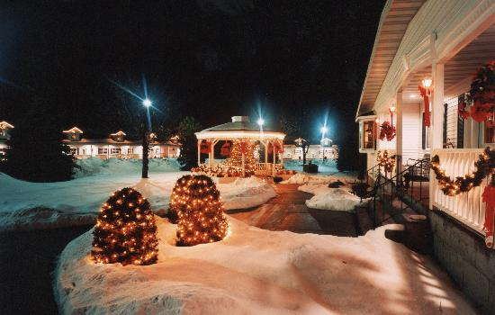 Cheap Hotels In Tomah Wi