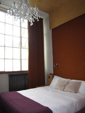 Photo of The Meadows Hotel Edinburgh