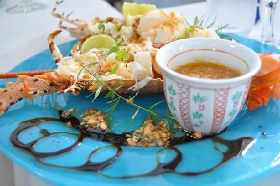 Emerson Spice Tea House Restaurant, Stone Town - Restaurant Reviews, Phone  Number & Photos - Tripadvisor