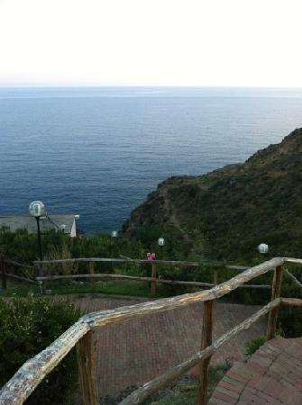 la terrazza sestri levante - 28 images - terrazza colazione vista ...