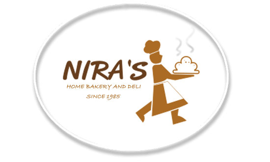 Nira's Home Bakery