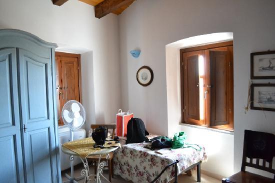 Laconi, Italia: foto3