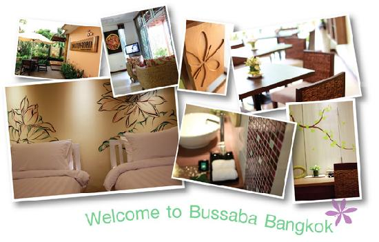 Bussaba Bangkok: getlstd_property_photo