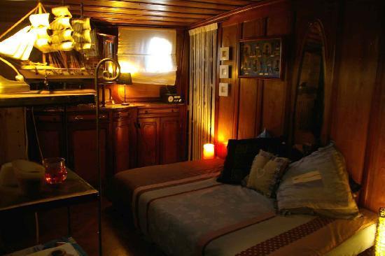 veranda photo de petite reine peniche arles tripadvisor. Black Bedroom Furniture Sets. Home Design Ideas
