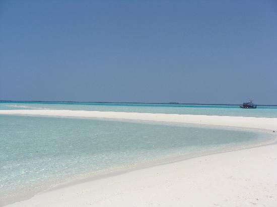 Blue Heaven: isole da sogno