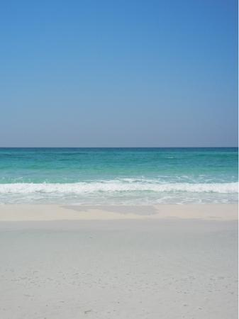 Destin, FL: beautiful!