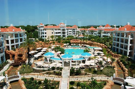 Tripadvisor Vilamoura Hotels