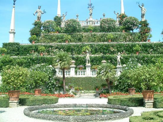 Isola bella lake maggiore italy top tips before you go for Terrace 6 indore address