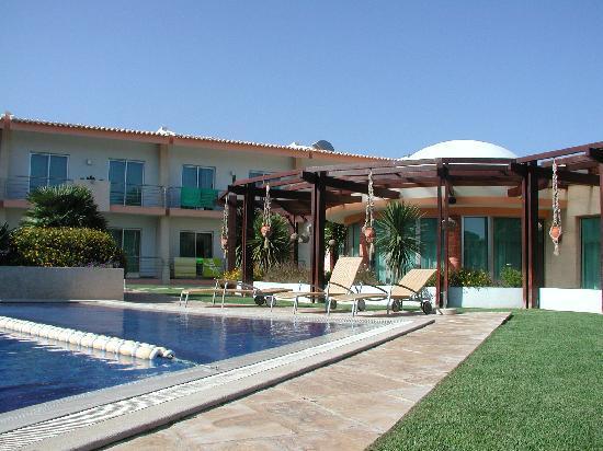 Photo of Pontalaia Apartamentos Turisticos Sagres