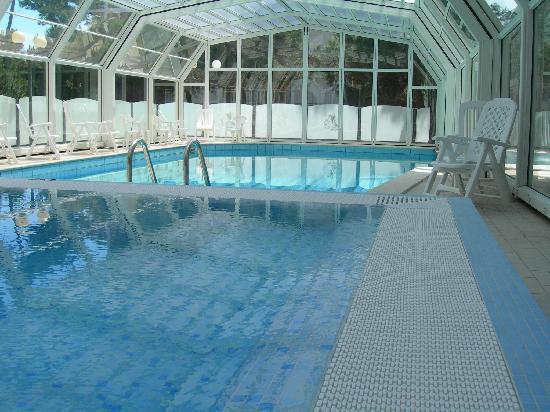 Hotel san giorgio milano marittima prezzi 2018 e recensioni - Hotel con piscina milano ...