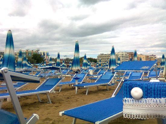 Hotel Plaza: Gaetano Cinzia  Gorizia Luglio/Agosto 2011