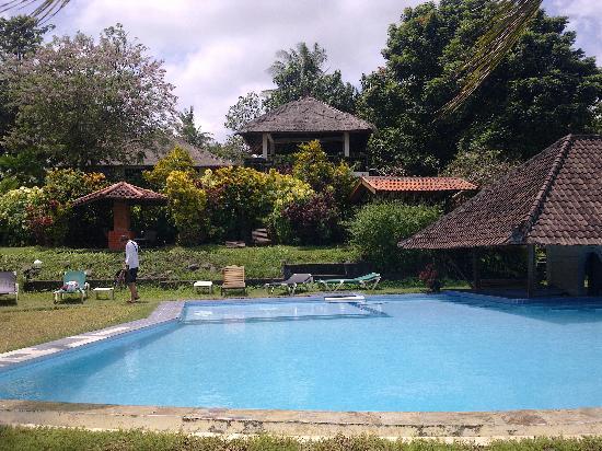 Bali Wisata Bungalows See Reviews And 26 Photos