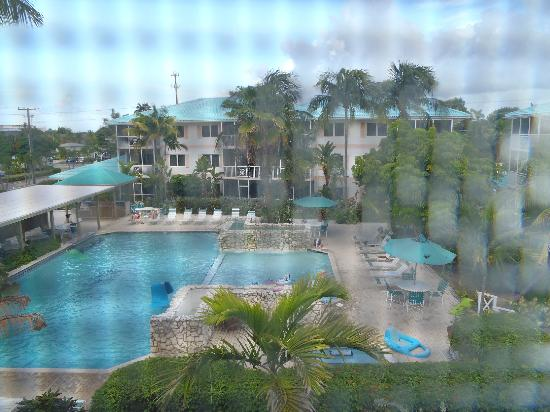 7 Mile Beach Resort and Club照片