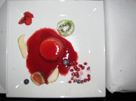 Photo of Swiss Restaurant Kreis 6 at Scheuchzerstrasse 65, Zurich 8006, Switzerland