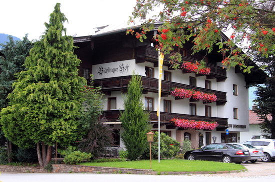 Bichlingerhof
