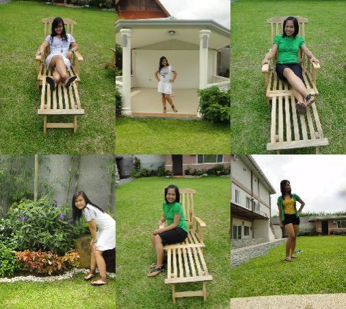 Tagaytay Wingate Manor: oh yeah