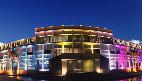 Luthan Hotel & Spa