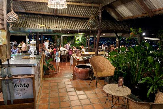 Tunk Ka Cafe