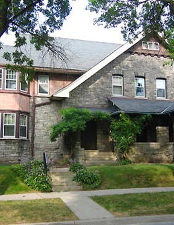 Photo of Springbank House St. Catharines