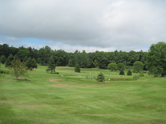‪Merriland Farms Golf Course‬