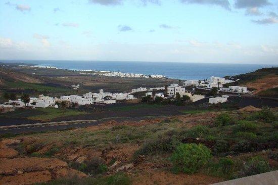 Casitas Tabayesco (Cozy Casas Canarias) Foto