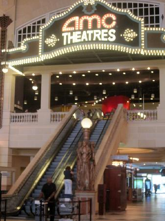 Best Columbus Shopping: See reviews and photos of shops, malls & outlets in Columbus, Ohio on TripAdvisor.