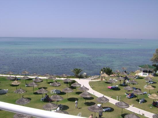โรงแรมเลอซูลตาน: vue 2