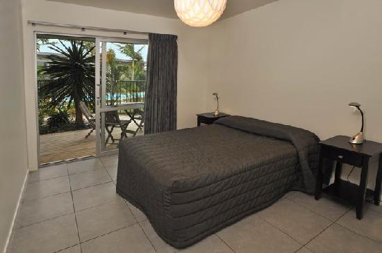 Waipu Cove Resort照片