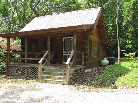 Murphin Ridge Inn 사진