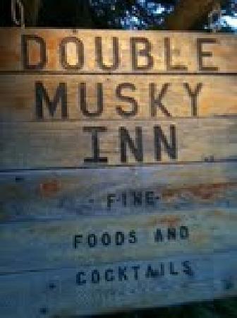 double inn