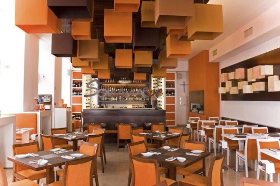 Sommer Restaurante