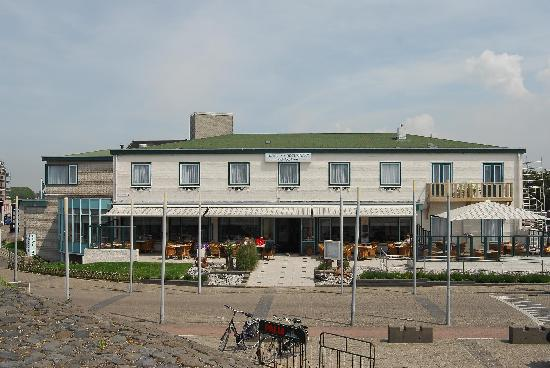 Photo of Hotel de Schelde Cadzand