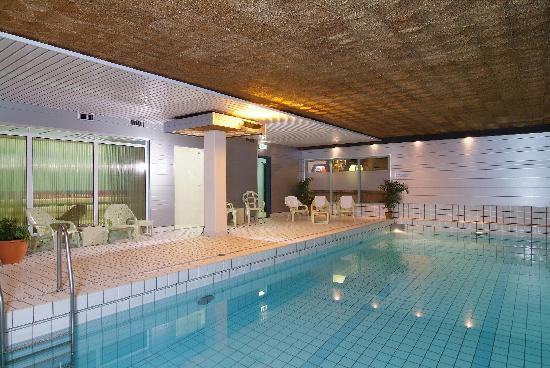 Hotel De Schelde Scheldestraat   Kl Cadzand Bad