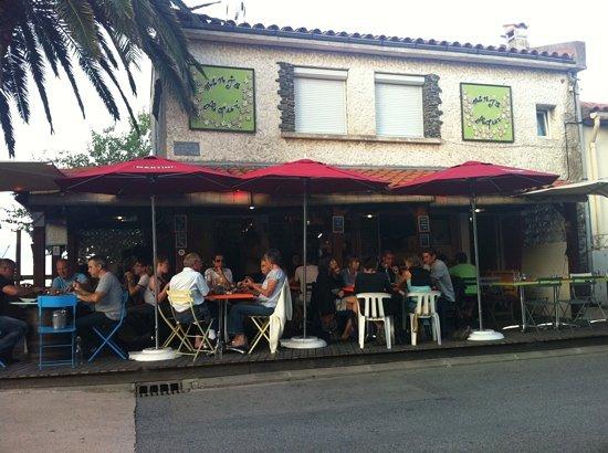 Meilleur Restaurant Argeles